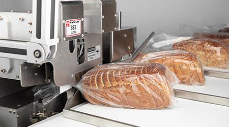 KL-IndustrySolutions_Bakery