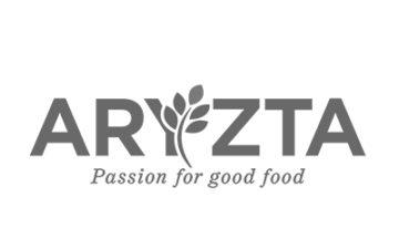 KL_IndustrySolutions_Logos_Aryzta