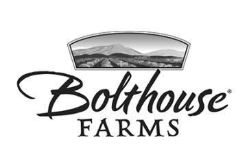 KL_IndustrySolutions_Logos_BolthouseFarms