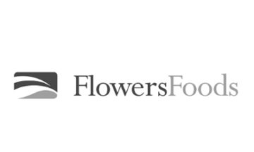 KL_IndustrySolutions_Logos_FlowersFood