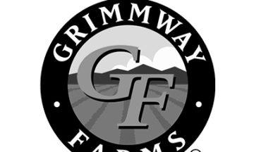 KL_IndustrySolutions_Logos_GrimmwayFarms
