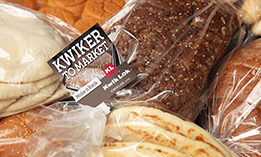 KL_Bakery_Printing3