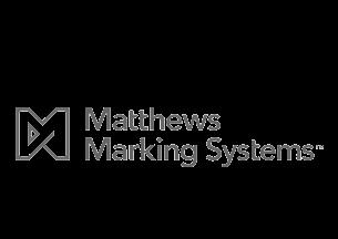 Matthews-logo-BW