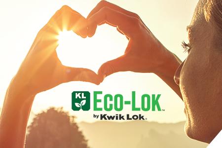 eco-lok-stock