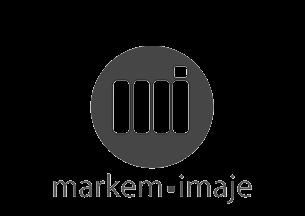 marekm-BW