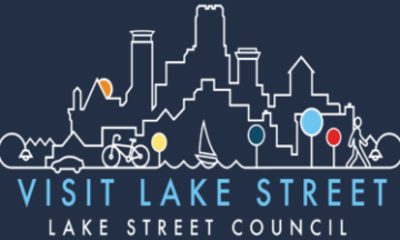 LakeStreetCouncil