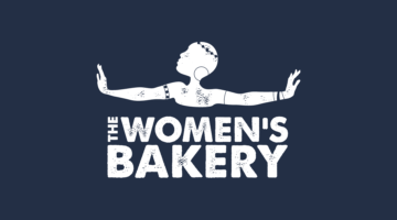 TheWomansBakery