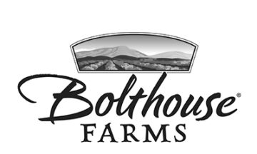 KL_IndustrySolutions_Logos_BolthouseFarms