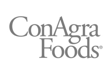KL_IndustrySolutions_Logos_ConAgra