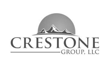 KL_IndustrySolutions_Logos_CrestoneGroup