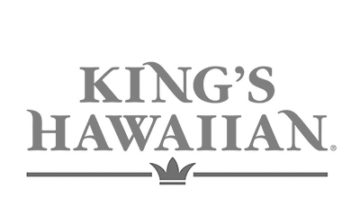 KL_IndustrySolutions_Logos_KingsHawaiian