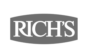 KL_IndustrySolutions_Logos_Richs