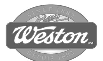 KL_IndustrySolutions_Logos_Westons