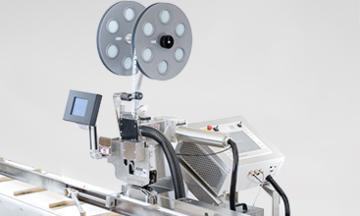 KL_Printers-AutomaticImage-2