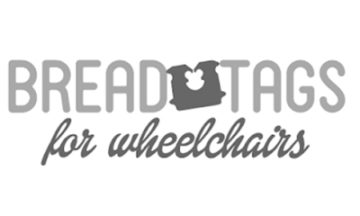 breadtags-for-wheels