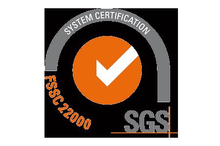 sgs-logo