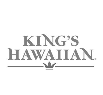 KL_IndustrySolutions_Logos_KingsHawaiian