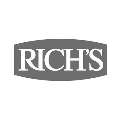 KL_IndustrySolutions_Logos_Richs