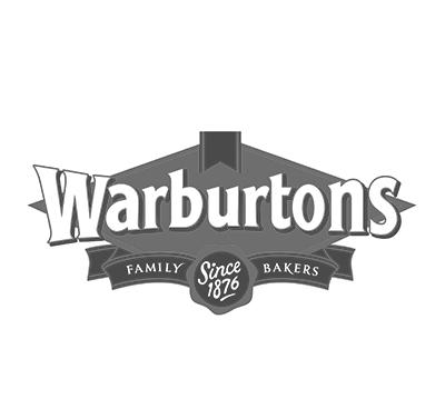 KL_IndustrySolutions_Logos_Warburton