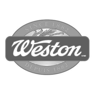 KL_IndustrySolutions_Logos_Westons