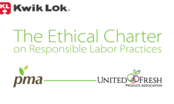 EthicalCharterSignImage