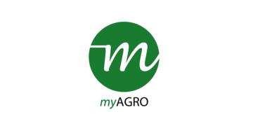 MyAgro-Logo
