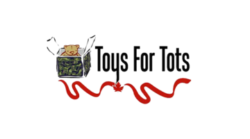 ToysForTotsCanada