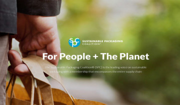 For People + The Planet
