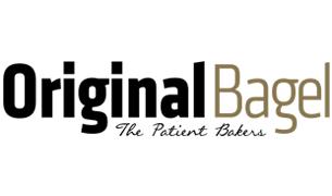 OG Bagel Logo