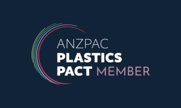 ANZPAC-Member-logo---blue